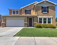 3760 E Cotton Court, Gilbert image