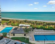 9500 S Ocean Drive Unit #Ph 09, Jensen Beach image