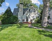 2 S Oak Ct, Madison Boro image