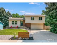 3418 Stratton Dr, Fort Collins image