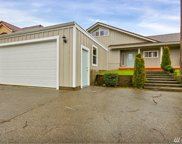 14218 4th Ave S, Burien image
