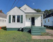614 Inverness Ave, Louisville image