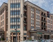 3450 South Halsted Street Unit 209, Chicago image