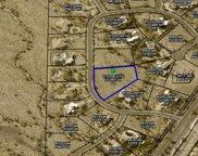 8750 S Santa Elizabeth Drive Unit #42, Goodyear image