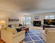 35 Carnoustie Road Unit #48, Hilton Head Island image