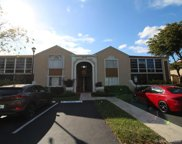 4640 Nw 102nd Ave Unit #103-16, Doral image