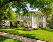 902 S Willow Avenue, Tampa image