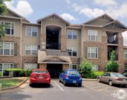 3930 Cherokee Woods Way Unit 101, Knoxville image