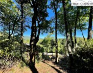 209 Thunderhill  Trail, Blowing Rock image