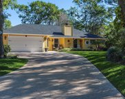 94 VOYAGER CT, Ponte Vedra Beach image