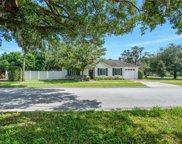 2201 Florinda Drive, Orlando image
