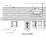 4015 C A Bugg Road, Plant City image
