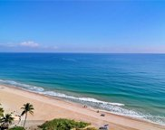 1600 S Ocean Blvd Unit 2004, Pompano Beach image