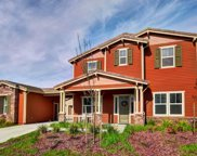 8441  BOLCETTO Circle, Elk Grove image