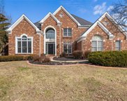 1704 Stifel Lane  Drive, Town and Country image
