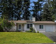 18108 19th Dr SE, Bothell image