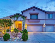 2171 E Virgo Place, Chandler image