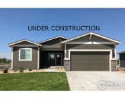 3763 Sweetgum St, Wellington image