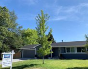 6474 W 69th Place, Arvada image