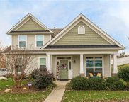 13025  Chelsea Ridge Lane, Huntersville image