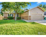 3342 Dudley Way, Fort Collins image