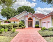 631 Golden Dawn Lane, Apopka image