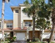 4812 Sawgrass Breeze Drive, Palm Beach Gardens image