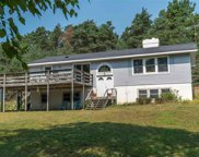 7223 Lightfoot Road, Harbor Springs image