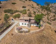 1824 Harbison Canyon Road, El Cajon image