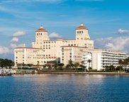 150 Bradley Place Unit #104, Palm Beach image