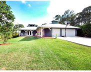 6060 Painted Leaf Ln, Naples image