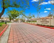 8311     Vineyard Avenue   3 Unit 3, Rancho Cucamonga image