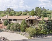 2281 Hillside Loop Road, Prescott image