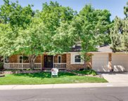 10726 West Rowland Avenue, Littleton image