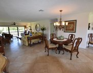 10867 Quail Covey Road Unit #Azalea, Boynton Beach image