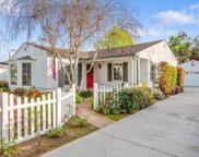 385 East 19th Street, Costa Mesa image