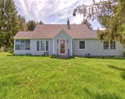 4572 Remembrance Road Nw, Grand Rapids image