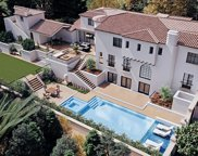 1121  Tower Rd, Beverly Hills image