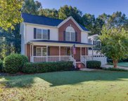 4 Meadow Springs Lane, Greer image