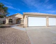 2427 E Sage Drive, Mohave Valley image