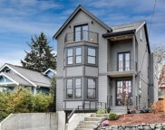 7031 14th Ave NW, Seattle image