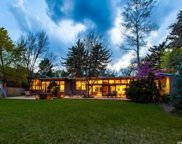 2169 E Pheasant Way S, Salt Lake City image
