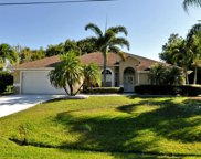 5043 NW Rugby Drive, Port Saint Lucie image
