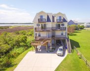 3145 Island Drive, North Topsail Beach image