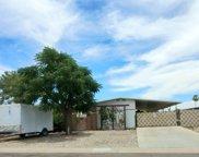 18035 N 3rd Street, Phoenix image