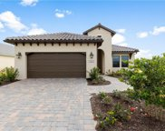 13881 Amblewind Cove Way, Fort Myers image