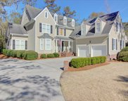 817 Wild Dunes Circle, Wilmington image