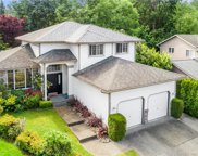 717 122nd Ct NE, Lake Stevens image