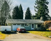 7720 Easy Street, Everett image
