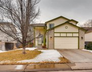 1188 West 111th Avenue, Northglenn image